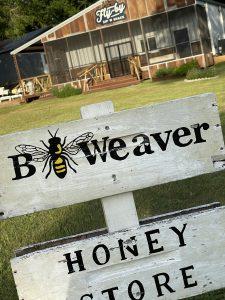 BeeWeaver Gallery
